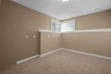 706 Winding Creek - Photo 47