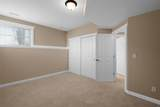 706 Winding Creek - Photo 48