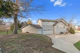 706 Winding Creek - Photo 49