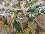 706 Winding Creek - Photo 52