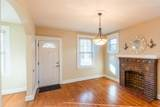 2824 Clifton Avenue - Photo 4