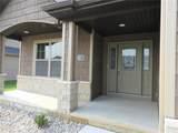 488 Hayden Drive - Photo 2