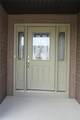 488 Hayden Drive - Photo 3