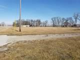 1404 Cricket Lane - Photo 5