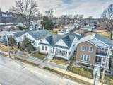 2315 Edwards Street - Photo 41