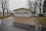 328 Northmoor Drive - Photo 3