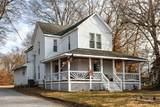 124 Walnut Street - Photo 1