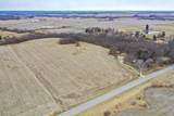 19329 State Highway 109 Hwy - Photo 5