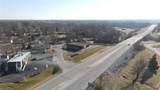 3100 Homer Adams Parkway - Photo 30