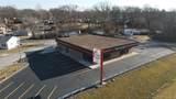 3100 Homer Adams Parkway - Photo 32