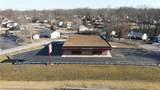 3100 Homer Adams Parkway - Photo 34