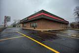 3100 Homer Adams Parkway - Photo 5