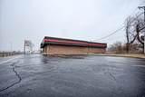 3100 Homer Adams Parkway - Photo 6