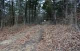 0 Fox Farm Rd - Photo 1