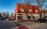 1001 Main Street - Photo 1