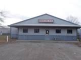 16440 State Rt. 4 - Photo 1