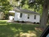 1208 North Street - Photo 1