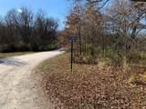 185 Tall Tree Lane - Photo 1