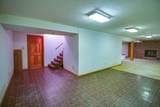 1110 Edgewood Avenue - Photo 46