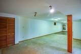 1110 Edgewood Avenue - Photo 48
