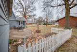 1110 Edgewood Avenue - Photo 49