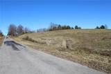0 000 Poinsettia Road - Photo 3