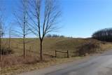 0 000 Poinsettia Road - Photo 5
