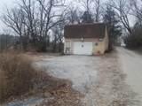7006 Oak Drive - Photo 1
