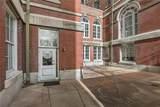 1515 Lafayette Avenue - Photo 14