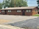 2565 Clay Drive - Photo 1