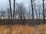 0 (Lot 12)Hillview Lane - Photo 4
