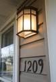 1209 Missouri Avenue - Photo 2