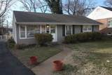1209 Missouri Avenue - Photo 40