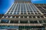 915 Olive Street - Photo 2