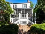 4632 Maryland Avenue - Photo 69