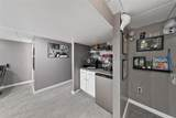 209 South Pam Ave. - Photo 6