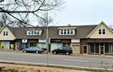 7516 Florissant Road - Photo 2