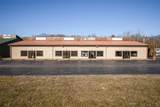 2091 Us Hwy 67 (North Building) - Photo 1