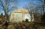 31470 Bartlett Road - Photo 37
