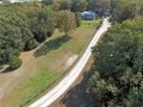 60 Crocker Lane - Photo 14