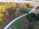 60 Crocker Lane - Photo 18
