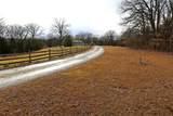 60 Crocker Lane - Photo 49