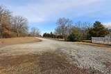 60 Crocker Lane - Photo 50