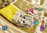 0 Mcdonalds Drive - Photo 1