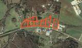 3 Lot 3 Hwy 72 West - Photo 2