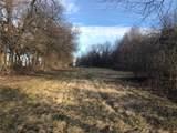 0 Niemanville Trail - Photo 13