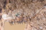 0 Niemanville Trail - Photo 15