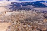 0 Niemanville Trail - Photo 21
