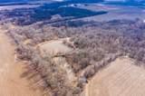 0 Niemanville Trail - Photo 22