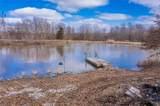0 Niemanville Trail - Photo 4